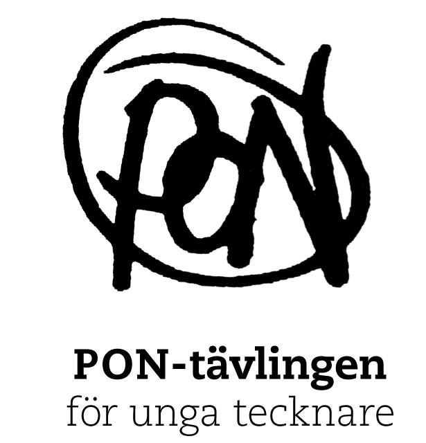 PON-logo_v0-2