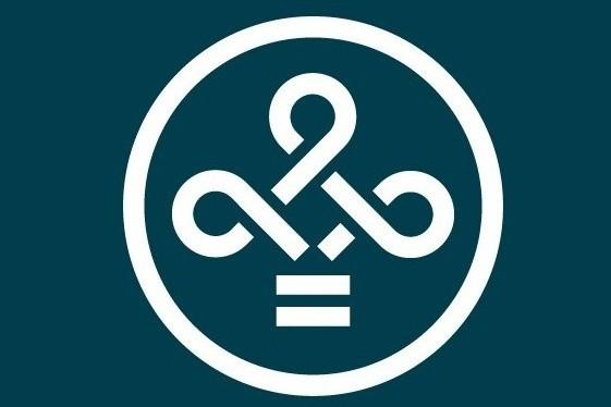 """Kulturfondens logo uppmärksammad i """"Vuoden huiput"""""""