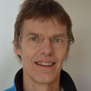Rolf Danielsson