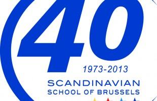 Ett år i internationellt gymnasium i Bryssel? Sök senast 29.2!