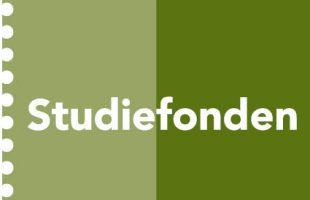 Sök bidrag från Svenska studiefonden 1-29.2