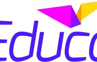Kulturfonden på Educa-mässan 29-30.1