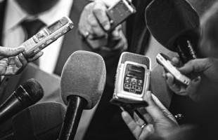 Journaliststipendier, ansökningstid 1-29.2
