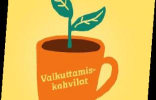 Dialogcafé: Flerspråkighet i framtidens Finland