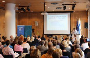 Seminarium 12.12.2016: ViRum – det virtuella kursutbudet för gymnasiet