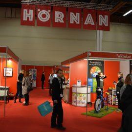 Educa_Hornan