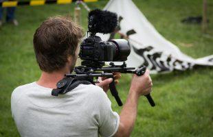 Tv-serien Aktivisterna får 150 000 euro