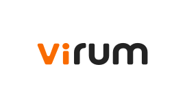 ViRum-appen får fotfäste i studentexamen