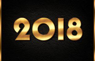 Vad ska vi göra nästa år?