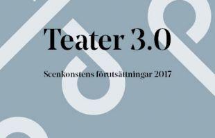 Teater 3.0