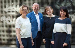 50 vill bli vår nya ombudsman