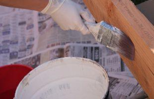 Behöver ert föreningshus renoveras?