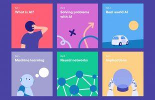 Artificiell intelligens – nu också på svenska