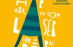 Kulturkritik, inspiration och mod på Helsingfors bokmässa