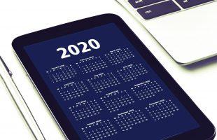 Vad händer på Kulturfonden 2020?