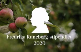 Här kan du se våra Fredrika Runeberg-filmer