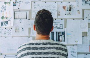 Nyheter för dig som söker forskningsfinansiering från Kulturfonden