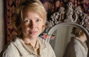 Kulturfonden stöder Tove-filmens Oscarsnominering