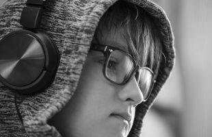 Hundra finlandssvenska verk blir ljudböcker med hjälp av bidrag