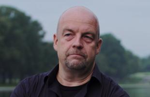 Juri von Bonsdorff: Min finlandssvenskhet mår bäst utanför