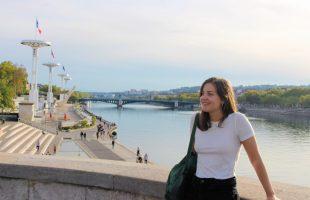 Praktik utomlands ger nya perspektiv