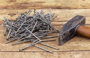 Nya kriterier för renoveringsbidrag för föreningshus