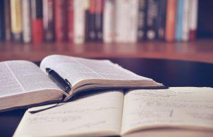 Tips till dig som söker bidrag för vetenskaplig forskning