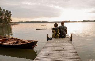 Vad händer på svenska i Finland?