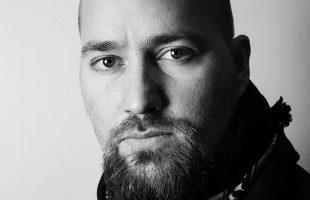 Fotografen Niklas Meltio får Carina Appel-priset